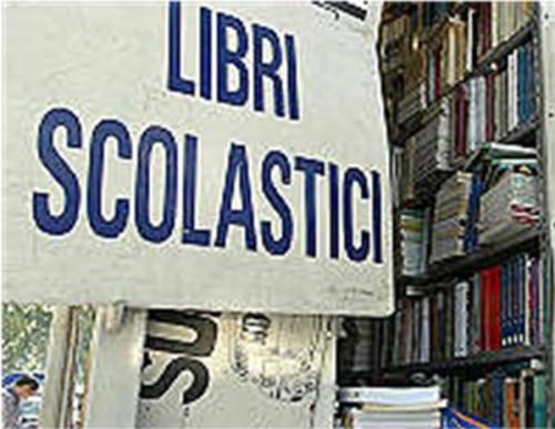 SOCIETA' – Vinchiaturo, libri scolastici,  possibile presentare  la richiesta per il rimborso