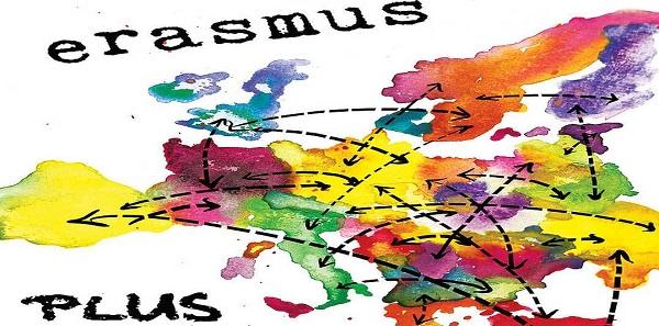 SCUOLA – Erasmus +, alla Andrea d'Isernia in arrivo studenti da ogni angolo d'Europa