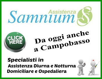Samnium