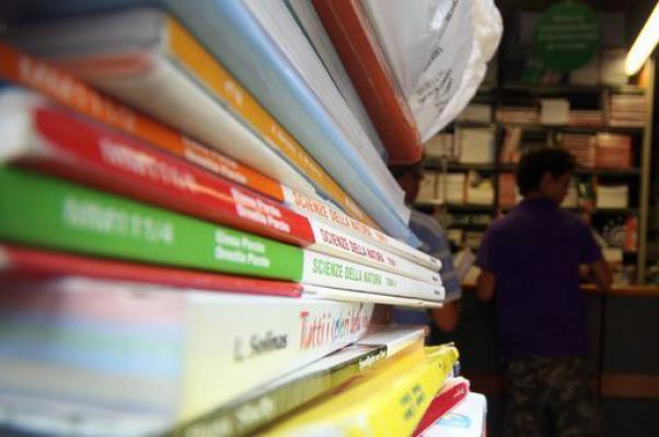 SCUOLA – Rimborso libri, anche Bojano ha predisposto l'avviso