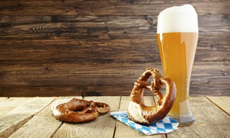 EVENTI – Il 13 e 14 ottobre Campofreddo brinda all'Oktoberfest