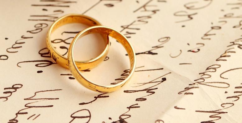 SOCIETA' – Roccavivara, percorso di preparazione al matrimonio