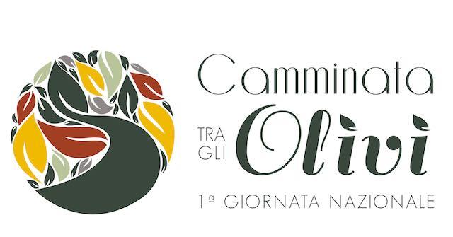 Camminata da tra gli olivi, c'è anche Termoli