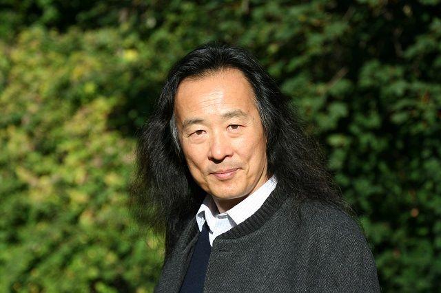 Yang Lian chiude una strepitosa edizione degli Incontri Internazionali di Poesia