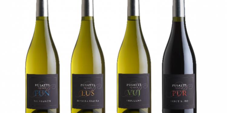 INIZIATIVE – Torna la cena dedicata ai vini di Puiatti, sabato la manifestazione