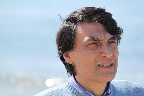 CULTURA – 'Invasioni', si presenta il nuovo volume di Enzo Antonio Cicchino