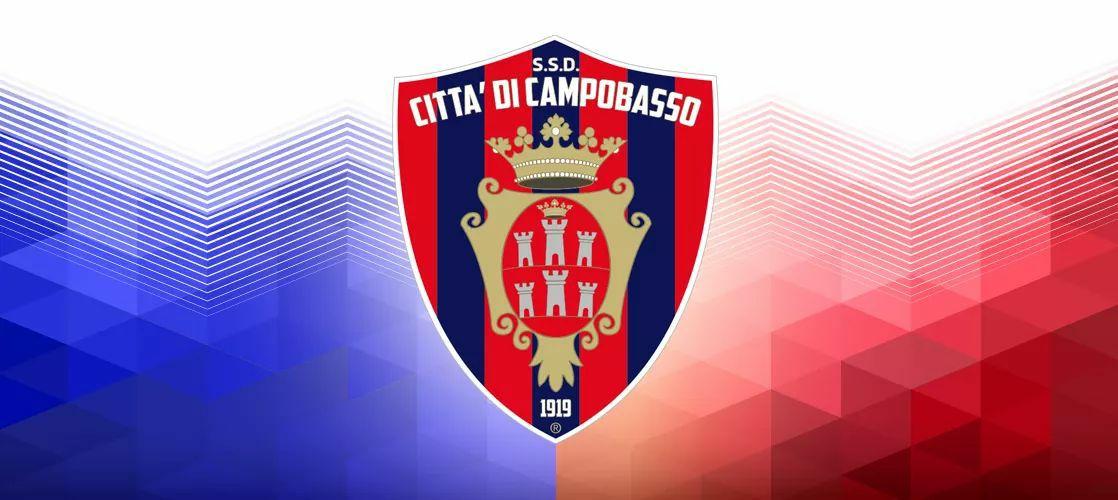 Calcio. Aperta la prevendita per il match Campobasso-l'Aquila