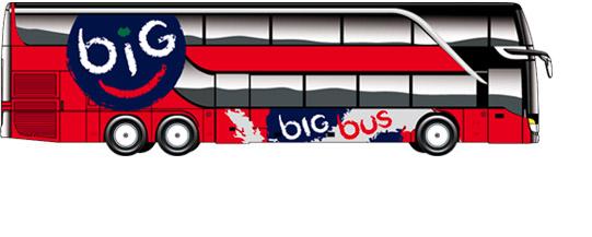 Molise-Sicilia in autobus, si può fare