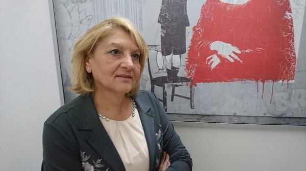 Vaccinazioni, soddisfatta la dirigente scolastica Simeone: 'copertura intorno al 95%'