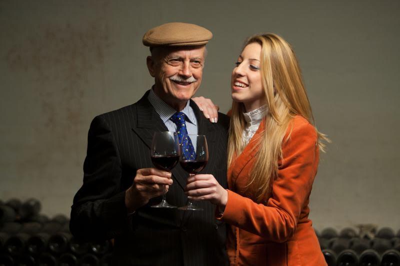 EVENTI – Al Prestige una serata dedicata ai vini della casa vitivinicola Pepe