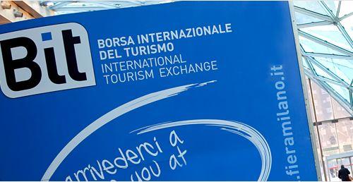 EVENTI – Aperte le iscrizioni per la Borsa Internazionale del Turismo di Milano