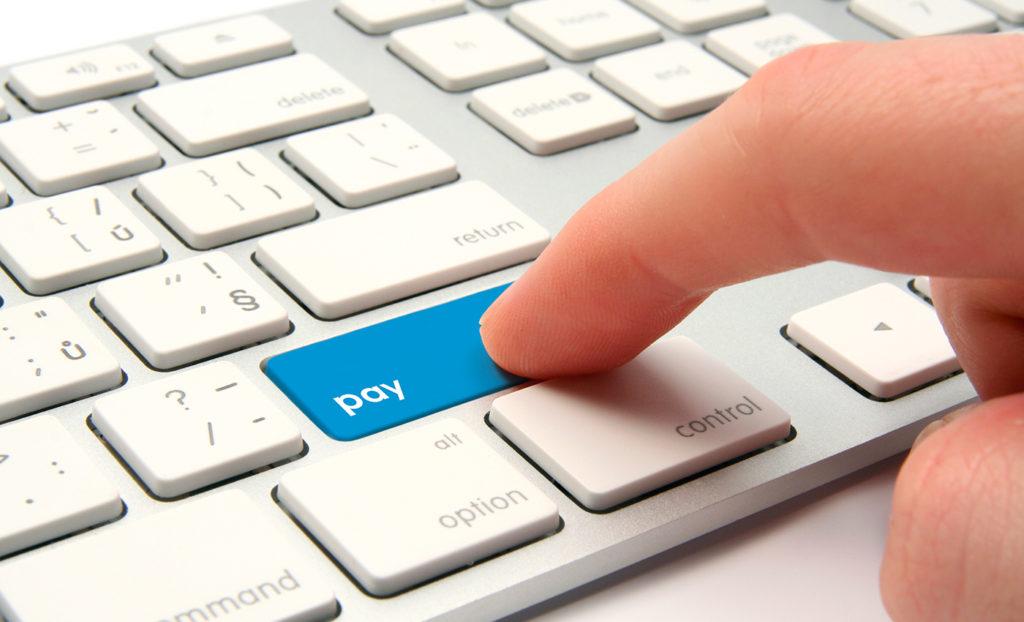 Western Union sigla accordo con American Express: pagamenti internazionali per le PMI più facili