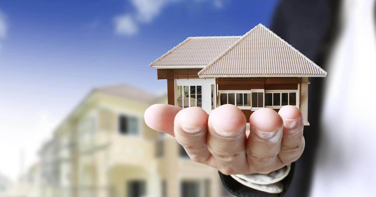 Mercato immobiliare in stallo, i prezzi delle case continuano a scendere: il Molise segna un -3,6%