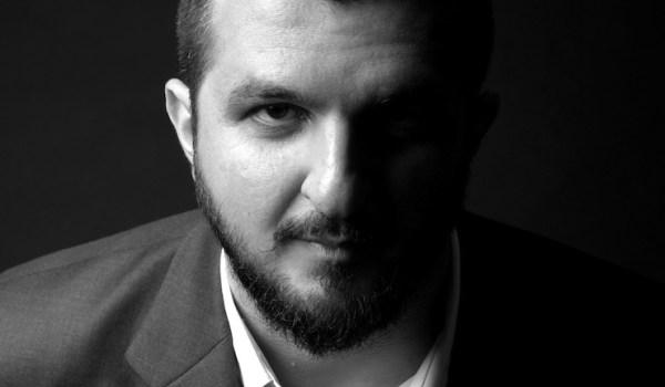 EVENTI – Una cena e due chiacchiere con lo scrittore Alessio Romano