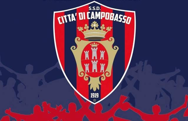 Rimborso di un euro, prevendita biglietti match Campobasso – Avezzano