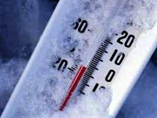 Assaggio d'inverno sull'Italia. Neve in arrivo sull'Appennino