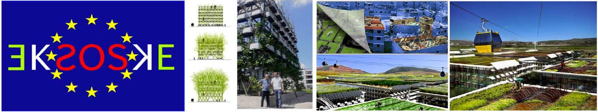 Unimol ospita il Politecnico di Monaco in un workshop sulla rigenerazione urbana