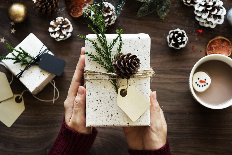 Regali di Natale: le idee più originali per il 2017