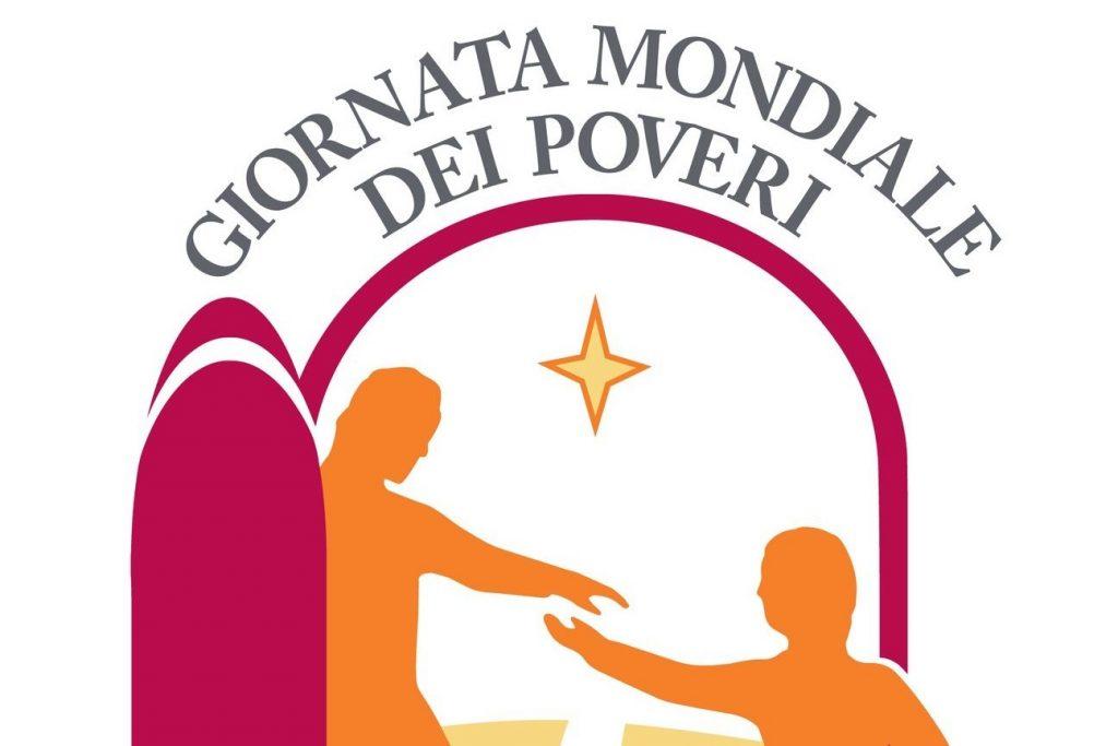 INIZIATIVE – La Caritas in prima fila per la Giornata mondiale dei poveri