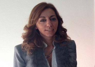 """Cavaliere al Merito della Repubblica, Maria Grazia La Selva: """"Ripagati degli sforzi profusi"""""""