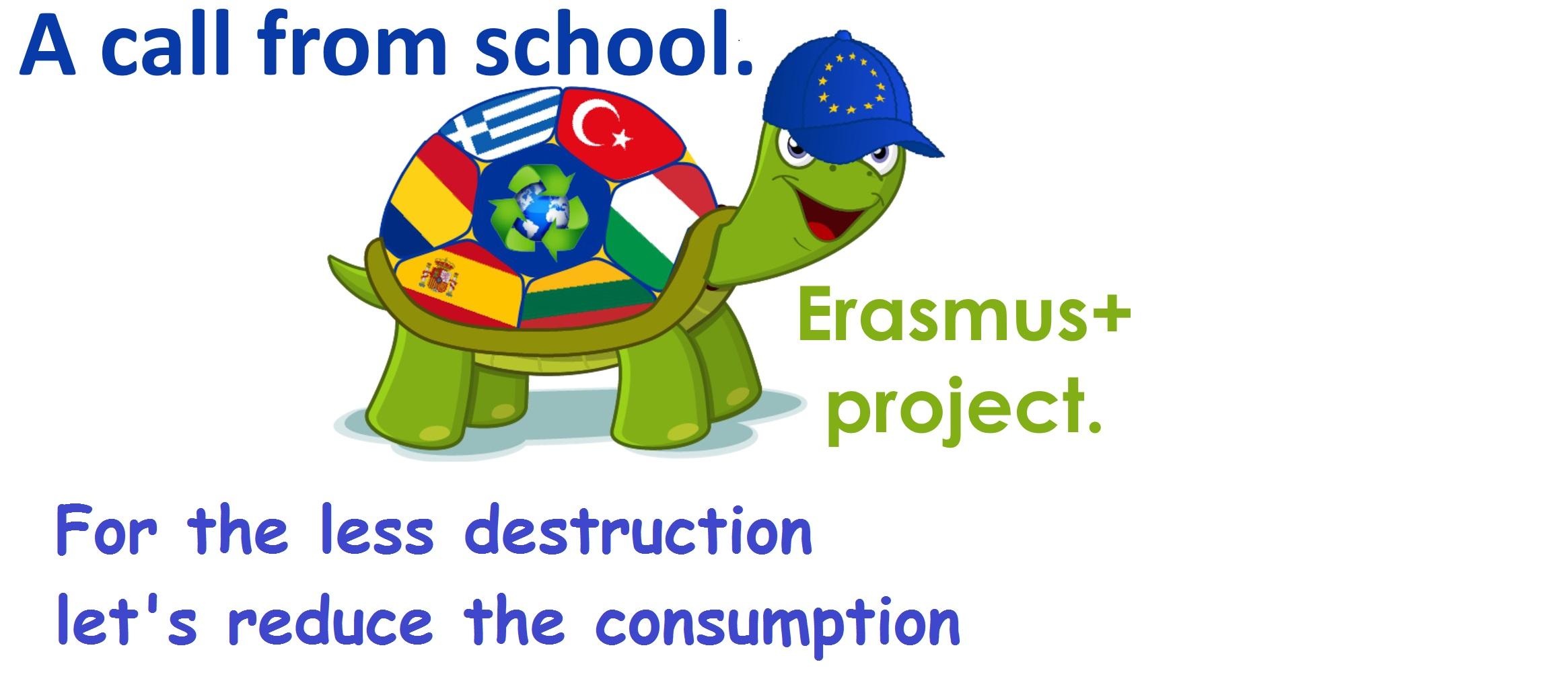 """INIZIATIVE – Project Newsletter by Istituto di Istruzione Secondaria Superiore """"L. Pilla"""""""