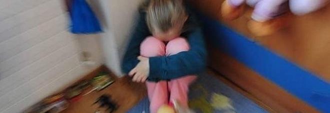 Incinta ad 11 anni dopo uno stupro, arrestato il mostro (Nazionale)