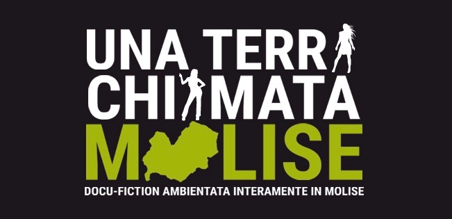 'Una terra chiamata Molise', la docu-fiction a puntate presto su YouTube (il trailer)