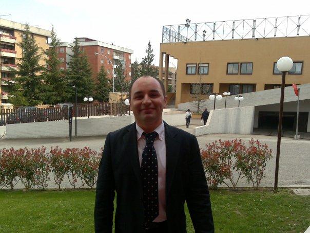 Italia Sicura, il sindaco Manuele tra i 144 esperti: gli auguri di Frattura