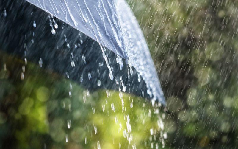 Nuovo peggioramento meteo. Allerta 'arancione': vento forte e temporali