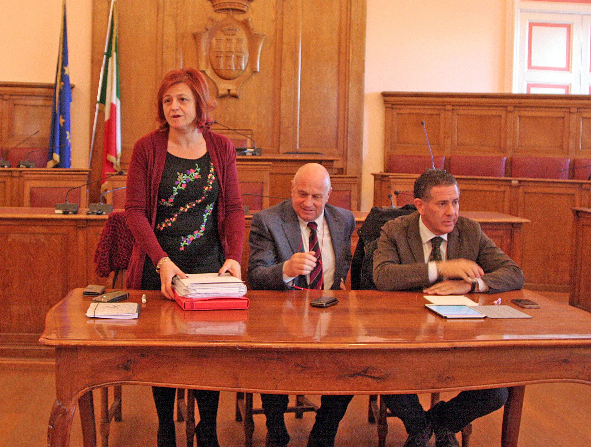 Bando Periferie, lunedì la firma della convenzione a Roma