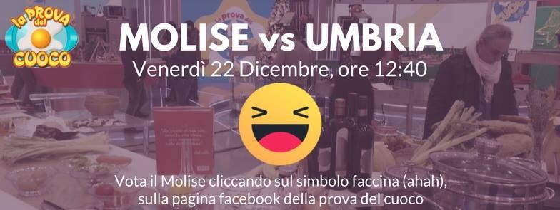 Luca Pennica trionfa contro il Veneto e il 22 sfida l'Umbria dalla Clerici