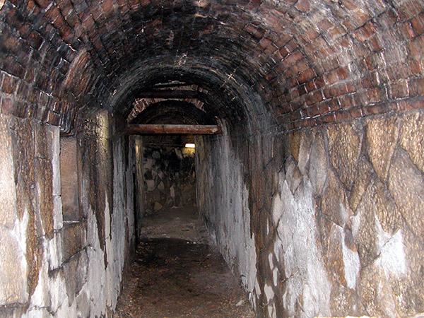 Isernia sotterranea, nuova visita in programma il 30 dicembre
