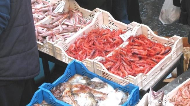 Risultati operazione Dirty Market: controlli e multe per più di 16mila euro