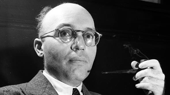EVENTI – Pietracatella, un concerto sulle opere di Kurt Weill