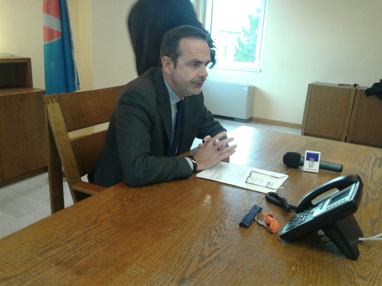 Legge elettorale, il governo chiede di abbassare la soglia si sbarramento per le coalizioni