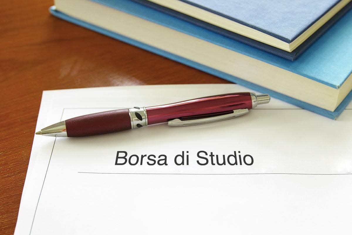 UNIMOL – Il nuovo bando per le Borse di studio