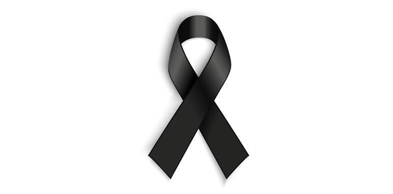 Isernia, grave lutto per l'ex procuratore Scioli