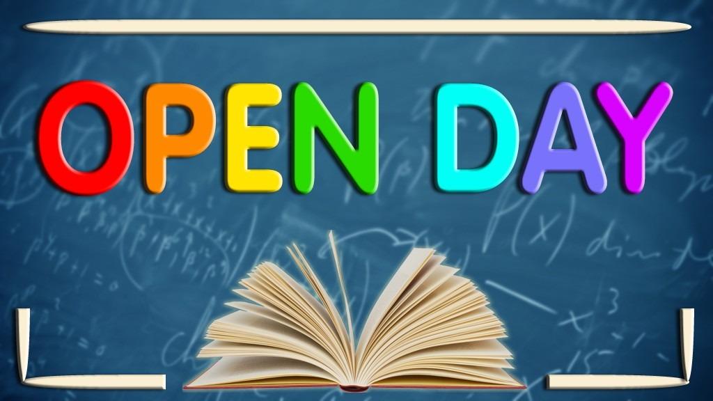 SCUOLA – Istituto Omnicomprensivo di Casacalenda, tutto pronto per l'Open Day
