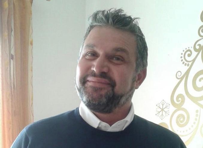 Incidente mortale sulla Statale 16, perde la vita il 47enne Giovanni Tantaro