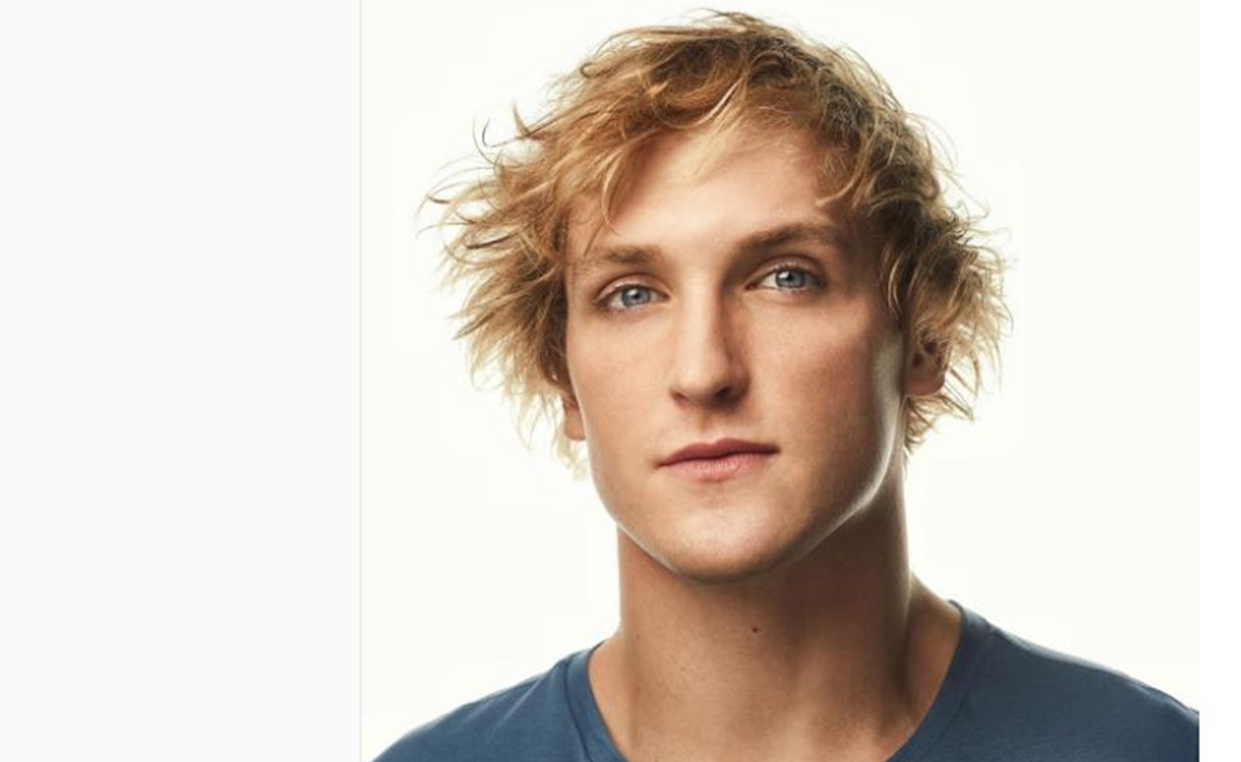 "Logan Paul, mediatore di un suicidio ""acchiappa visual"""