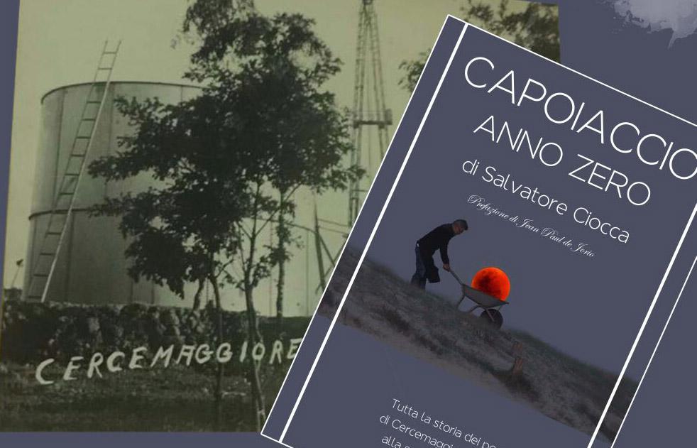 """""""Capoiaccio. Anno zero"""""""