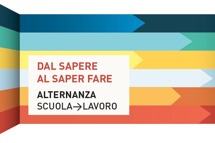 """L'Alternanza Scuola Lavoro al """"Romita"""""""