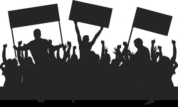 Politica: avanti giovani!