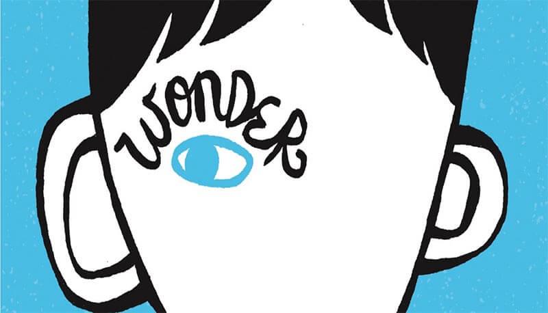 Wonder: una meravigliosa storia sull'integrazione