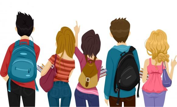 Autogestione: il liceo Romita in mano ai ragazzi (esercitazione)