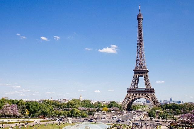 Cinque siti imperdibili per imparare il francese