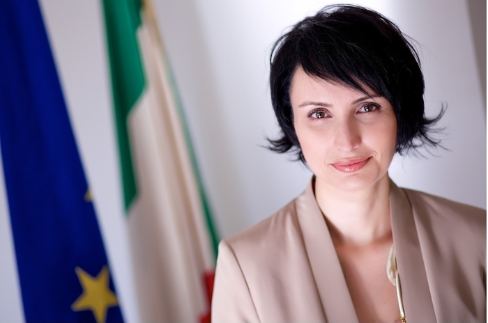 """Una classe senza immigrati e disabili, choc a Larino. La Sabatini: """"Delirio sociale. Macerata non ha insegnato nulla"""""""
