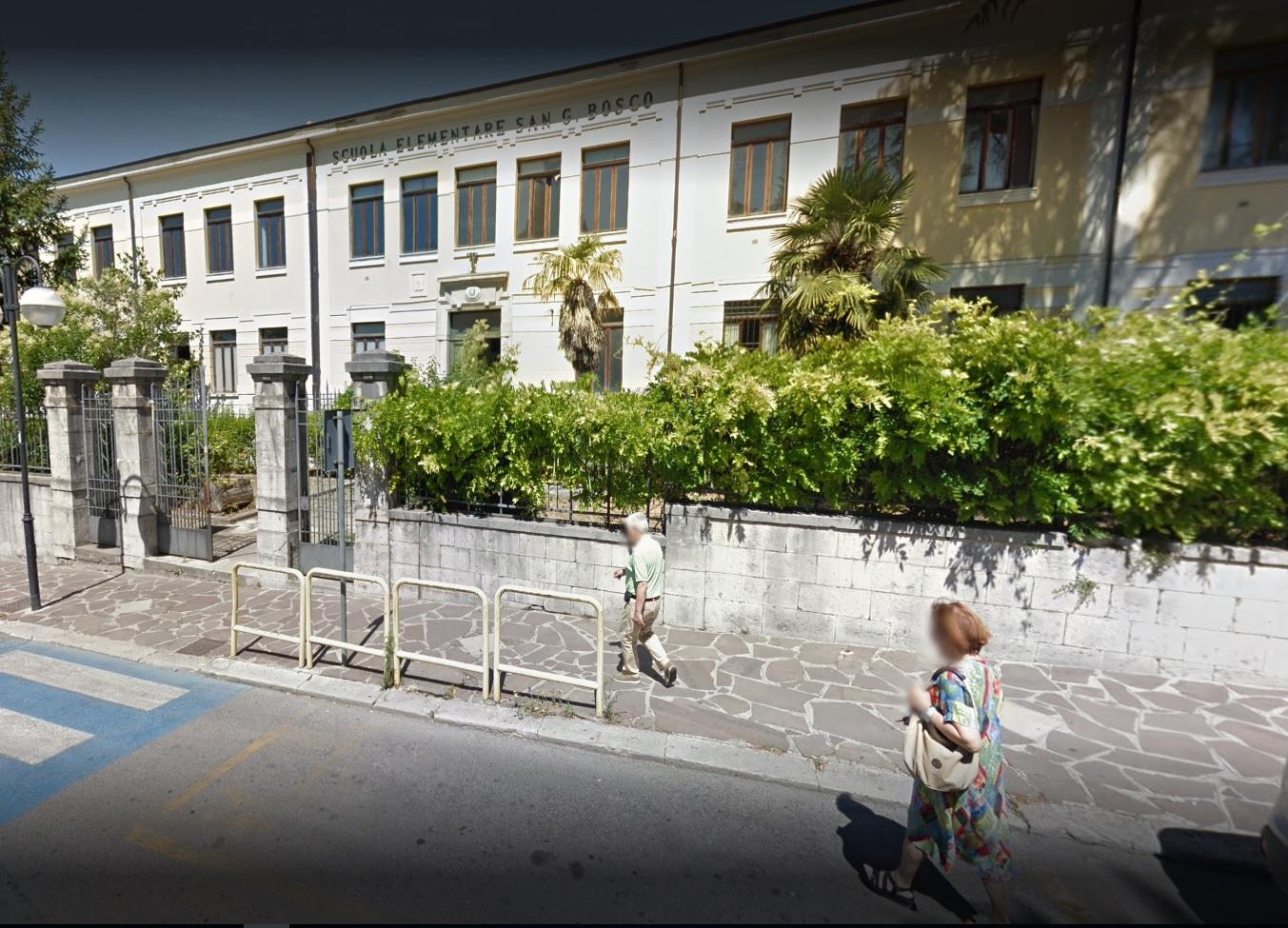 Edilizia scolastica. In Molise in arrivo dal Miur quasi 17 mln di euro per adeguamento sismico