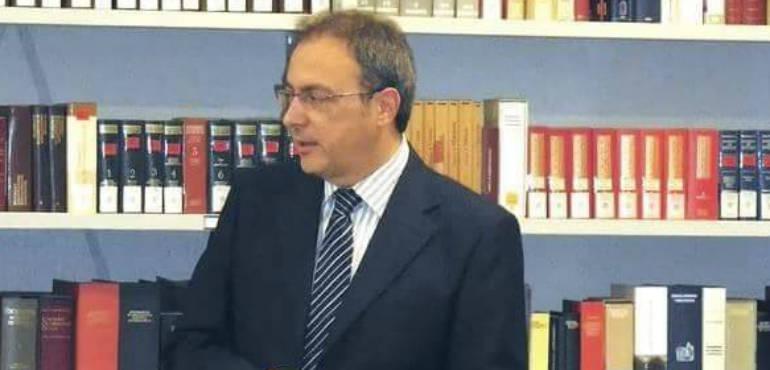 Stefano Campagnolo nuovo direttore del Polo Museale del Molise
