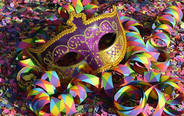 EVENTI – Tutto pronto per il Gran Galà di Carnevale promosso dall'Anspi